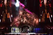 AC/DC - War Machine