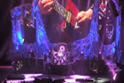 музыка видео black sabbath god is dead?