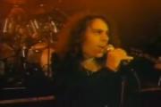 Black Sabbath - Neon Knights