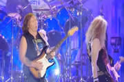 Iron Maiden-Fear of the Dark