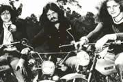 Led Zeppelin - Money