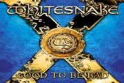Whitesnake - All I Want All I Need