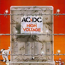 ac dc high voltage скачать