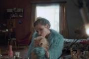 видеоклипы - Ленинград - Экспонат