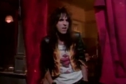 Alice Cooper - I'm Eighteen