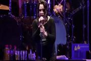 Ozzy Osbourne - Скачать клипы