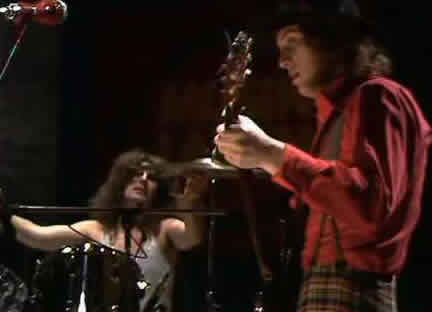 Slade - Mama Weer All Crazy Now
